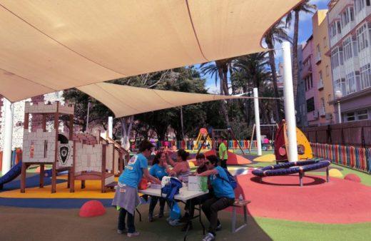 actividades-infantiles-dia-libro-696x453