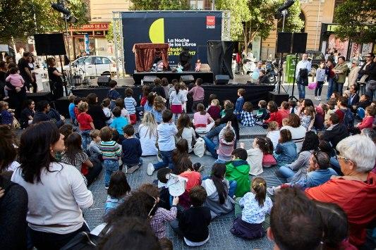La-Noche-de-Los-Libros-Teatro