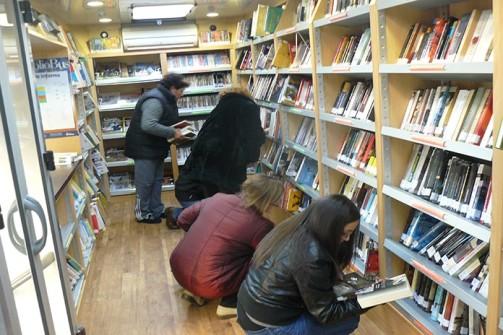 libros-salamanca-diputacion-696x464