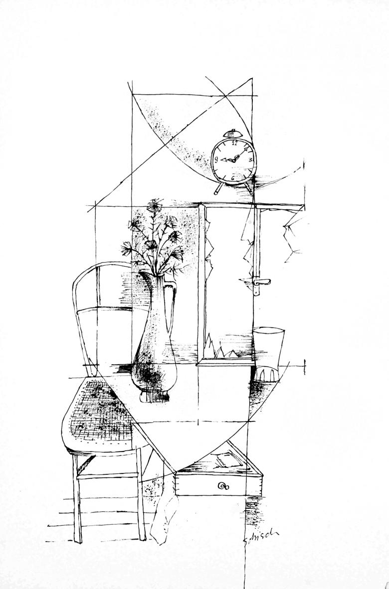 Enrique-Sobisch-El-abandono-y-la-pasividad-sobre-un-cuento-de-Antonio-Di-Benedetto-Tinta-1965.jpg