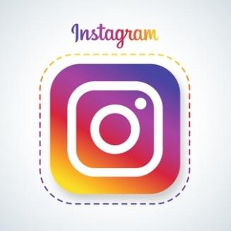 logotipo-de-instagram_1045-436