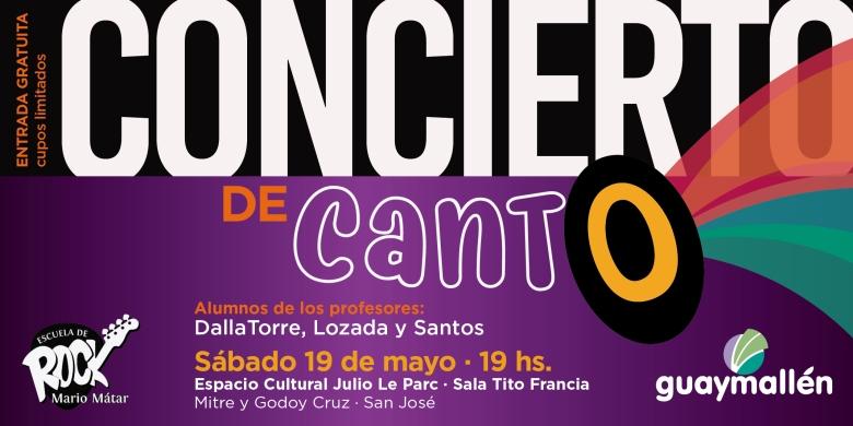PLACA Concierto de canto en Le Parc.jpg