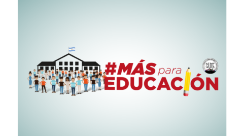 Logo-800x445