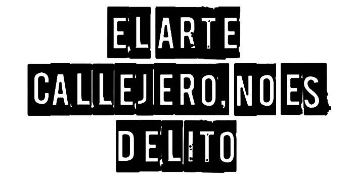 Festival-Arte-Callejero-01