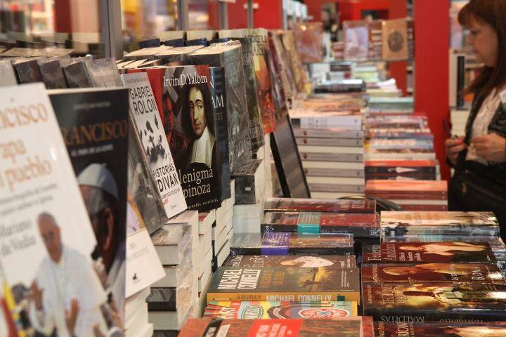 Mendoza-será-parte-de-la-Feria-Internacional-del-Libro