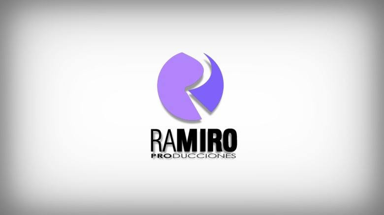 Ramiro Producciones