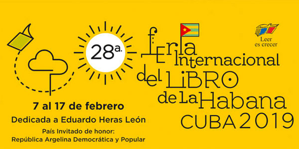 feria_libro2019