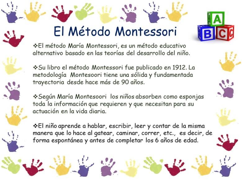 El-método-MONTESSORI-4