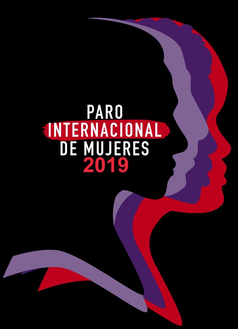 Logo-01-PIM2018.png