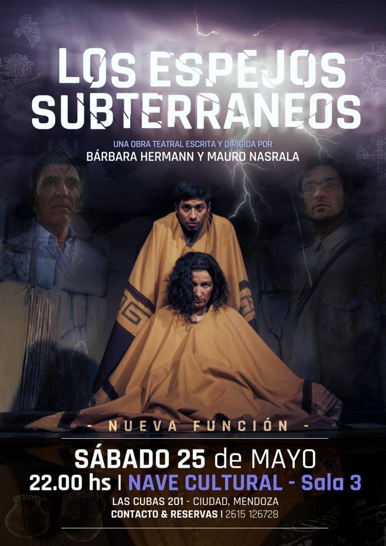 02.Espejos_FlyerRedes